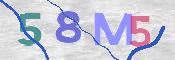 Slika koda
