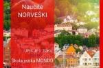 norveski jezik