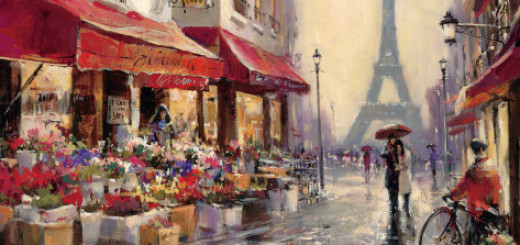 brent-heighton-april-in-paris