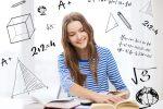 college_girl_web-770x582